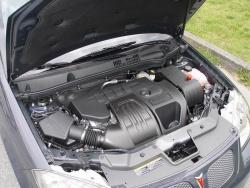 Test Drive 2008 Pontiac G5 Sedan Se Autos Ca