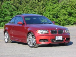 Feature: 2009 AJAC Testfest: Category Winners car of the year