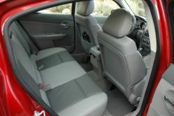 2008 Dodge Avenger R/T