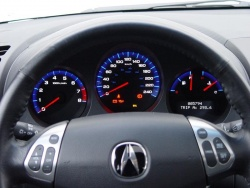 Acura Reviews on Used Vehicle Review  Acura Tl  2004 2007 Acura