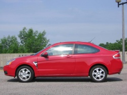 2008 Ford Focus Black Book Value - www.proteckmachinery.com