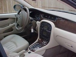 Used Vehicle Review Jaguar X Type 2002 2008 Page 2 Of