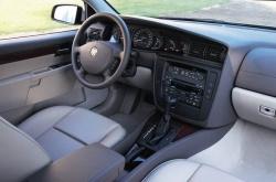 2000 Cadillac Catera
