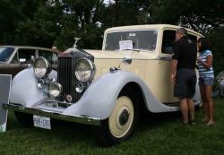 1938 R-R 25_30