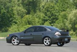 2004 Pontiac Grand Am GXP