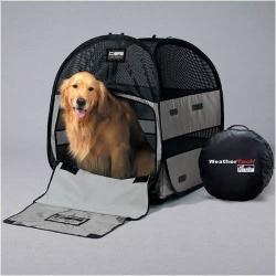 WeatherTech Pet Tent