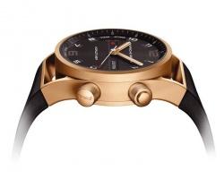 Porsche WorldTimer P6750 watch