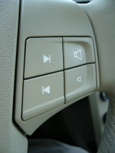 2008 Volvo XC70 3.2 AWD