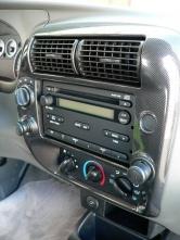 2008 Mazda B4000 Cab Plus 4x4