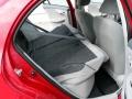 2009 Toyota Corolla CE