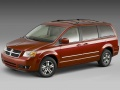 Used Vehicle Review: Dodge Grand Caravan, 2008 2013 used car reviews reviews dodge