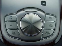 2009 Hyundai Genesis V6