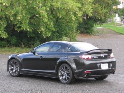 Used Vehicle Review: Mazda RX-8, 2004-2011 - Page 2 of 2 - Autos.ca | Page 2