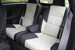 2009 Volvo C30 T5 R-Design