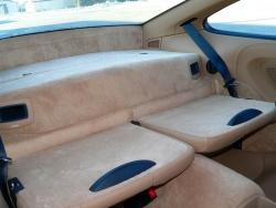 Inside Story: 2009 Porsche 911 Carrera S PDK porsche inside story