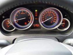 2009 Mazda6 GT V6