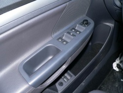 Inside Story: 2009 Volkswagen Jetta TDI Clean Diesel Highline volkswagen inside story diesel