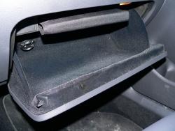 2009 Volkswagen Jetta TDI Clean Diesel Highline