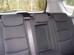 First Drive: 2009 Hyundai Elantra Touring hyundai first drives