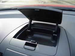 2009 Hyundai Elantra Touring GL Sport