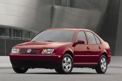 Used Vehicle Review: VW Golf/Jetta/New Beetle, 1999 2005 used car reviews
