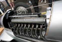 1937 Mercedes-Benz W127