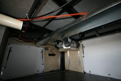 DRV 38TKSB3 Mobile Suite fifth wheel