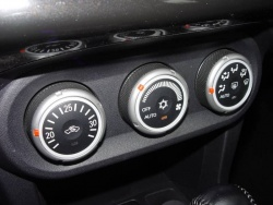 2009 Mitsubishi Lancer Evolution