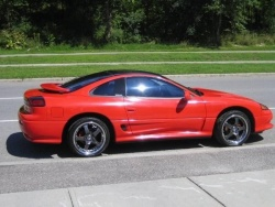 Location as well C together with A A furthermore Mdm Dodge Stealth as well Wiring Diagram Dodge Ram Ireleast Readingrat. on where is fuse box 1991 dodge stealth