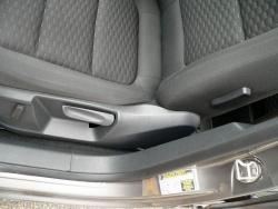 2009 Volkswagen Tiguan Comfortline