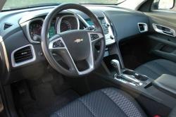 2010 Chevrolet Equinox 1LT AWD