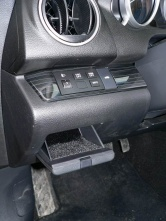 2009 Mazda6 GT-V6