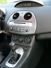 2009 Mitsubishi Eclipse GT-P V6