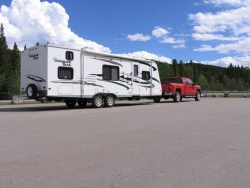Feature: RV having fun yet? travel rvs auto articles