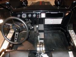 Feature: TOMCAR UTV - Autos.ca