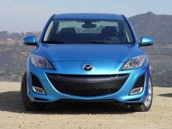 http://www.autos.ca/galleries/2010/thumbs/mdm-2753-2010-mazda3_gw_023-2753.jpg