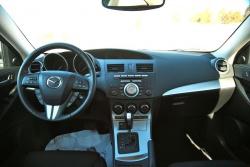 2010 Mazda3 GT