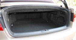 2010 Audi S5 Cabriolet