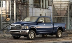 Used Vehicle Review: Dodge Ram, 2009 2012 ram dodge trucks used car reviews