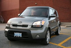Used Vehicle Review: Kia Soul, 2010 2013 used car reviews kia