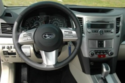 used vehicle review subaru outback 2010 2014. Black Bedroom Furniture Sets. Home Design Ideas