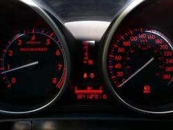 2010 Mazda3 Sport GT-E