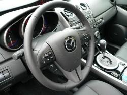 2010 Mazda CX-7 GX