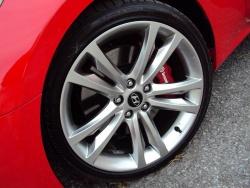 Test Drive: 2010 Hyundai Genesis Coupe 3.8 GT hyundai car test drives