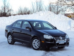Long-term test: 2010 Volkswagen Jetta TDI - Autos.ca