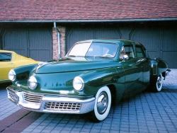 1948 Tucker