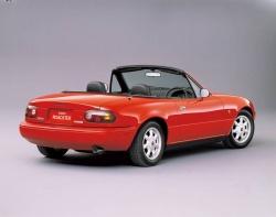 Modern Classics: Mazda Miata, 1990 1998 modern classics auto articles