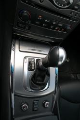 2010 Infiniti G37x coupe
