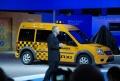 2011 Chicago Auto Show