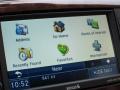 2011 Dodge Ram 1500 Laramie Crew Cab 4x4